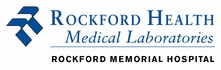 Rockford Health Medical Laboratories (RHML)