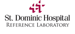 St. Dominic Hospital Reference Laboratory